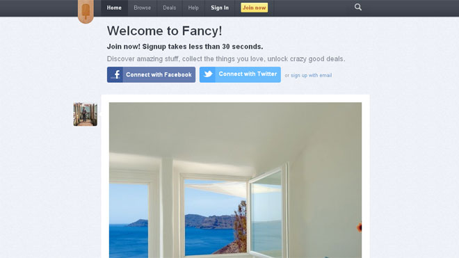 TheFancy-Screenshot.jpg