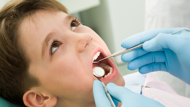 Child at dentist.jpg