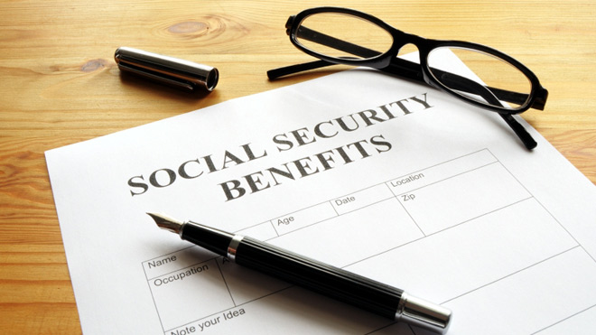 660_social_security.jpg (660×371)