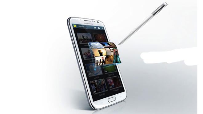 Samsung Galaxy Note II.jpg
