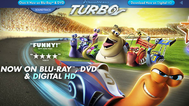 Dreamworks-Turbo-SG.jpg