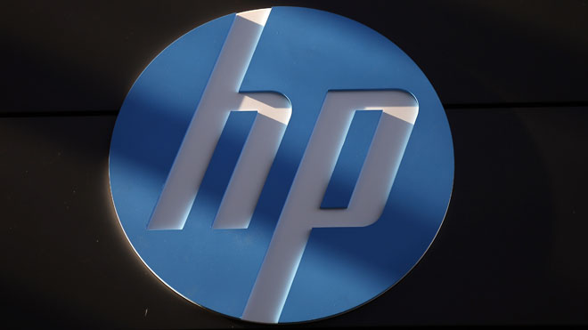 HP Logo - Reuters 0813.jpg