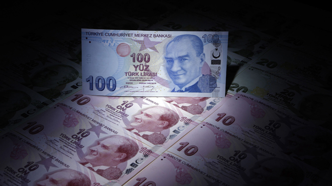 Turkey Central Bank Lira - ReutersMediaExpress.jpg
