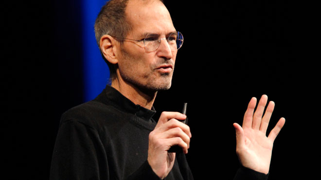 Apple-Steve-Jobs-WWDC-2011