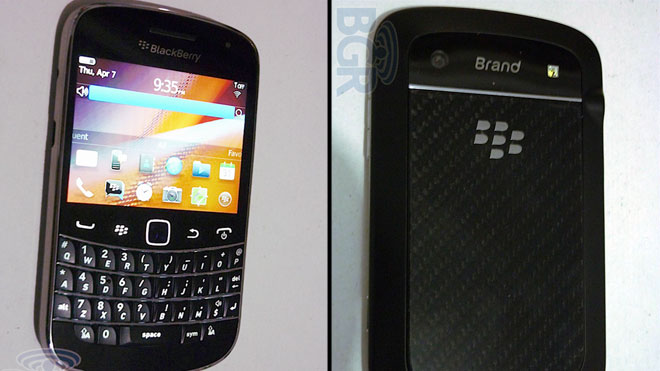 Blackberry-Bold-Touch-9900