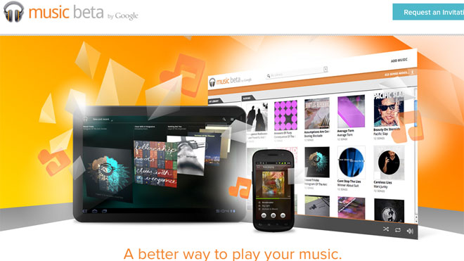 Google-Music-Beta-Screenshot
