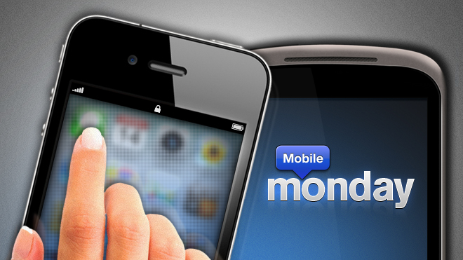 Mobile-Monday-Logo