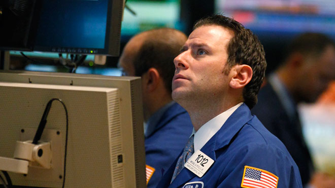 NYSE-Trader-070-on-Computer