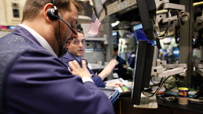 NYSE-Trader-071-Stressed