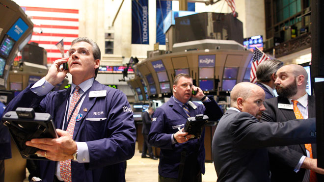 NYSE-Trader-72-Working