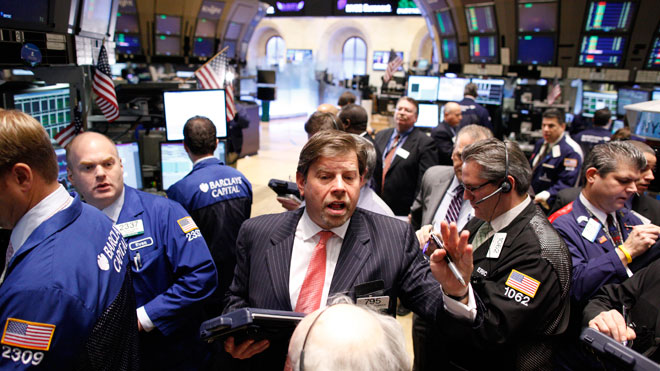 NYSE-Trader-73-Working