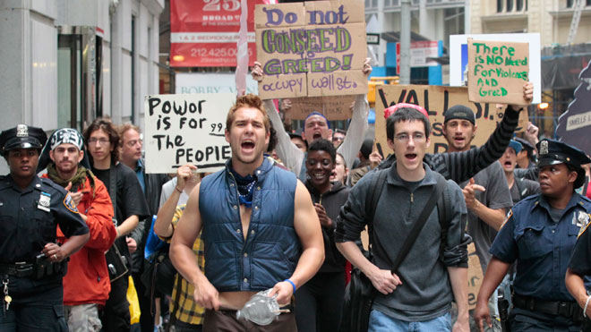 Protesters-From-Occupy-Wall-Street