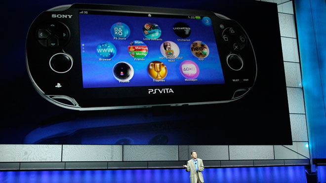 Sony-Hirai-Presents-PlayStation-Vita