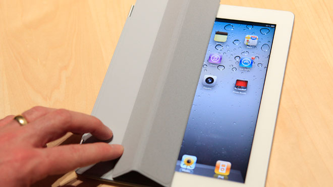 iPad-2-With-Smart-Cover