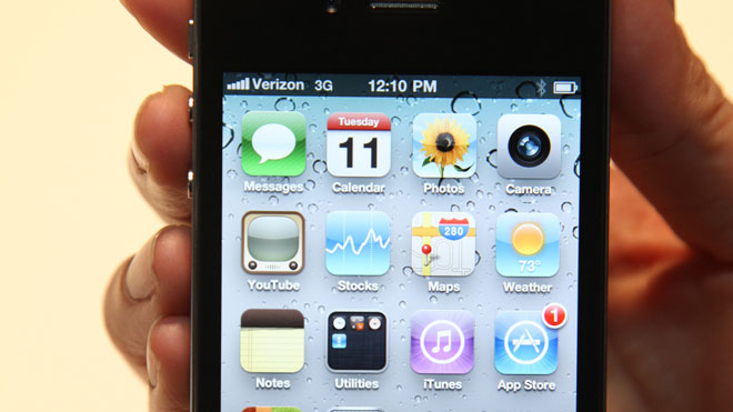 iPhone-4-on-Verizon-Wireless