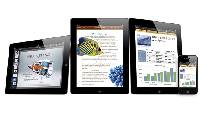 iWork-Mobile-Suite