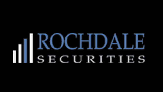 Rochdale Securities