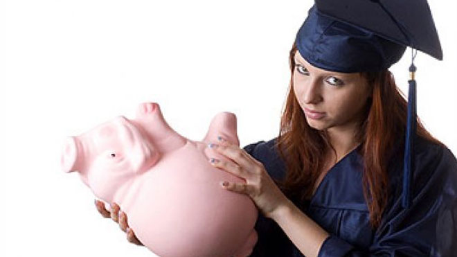 College Savings, savings, college, cash, student money, student debt, debt