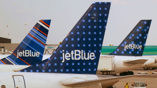 JetBlue, jetblue airlines, travel