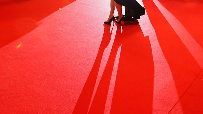 red carpet, canne film festival, hollywood, fashion, celebrity