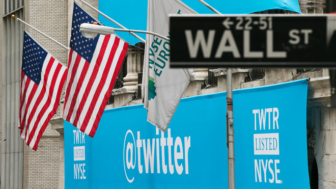 TWTR, twitter ipo, nyse, twitter