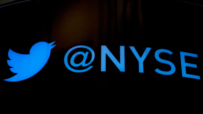 twitter, twitter ipo, nyse, TWTR