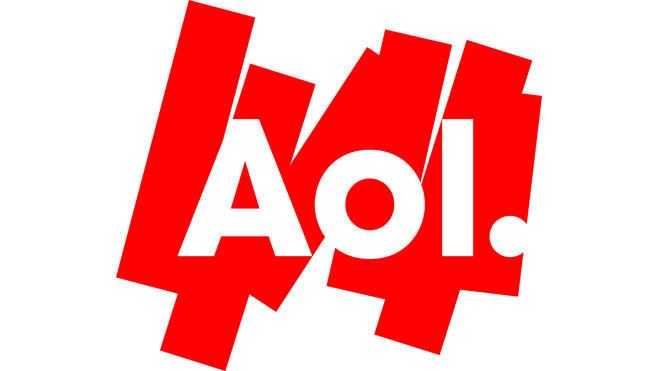 AOL, American OnLin