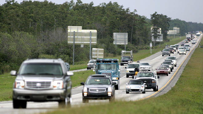 Fort-Myers-Florida-traffic.jpg