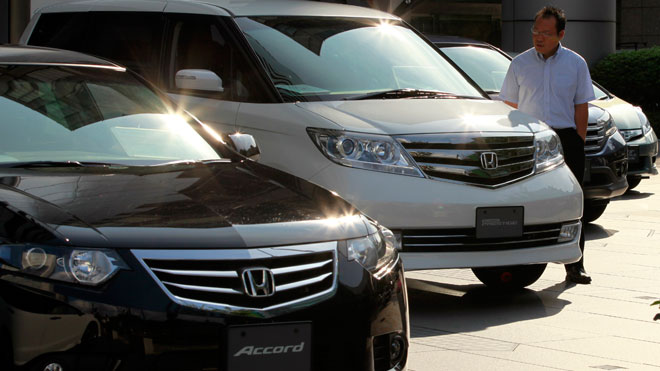 Honda, car dealer, auto sales, car, car sales, dealership, car loan