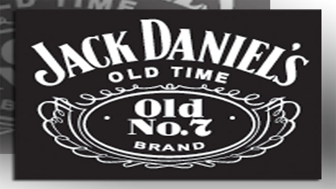 Jack Daniels Brown-Forman