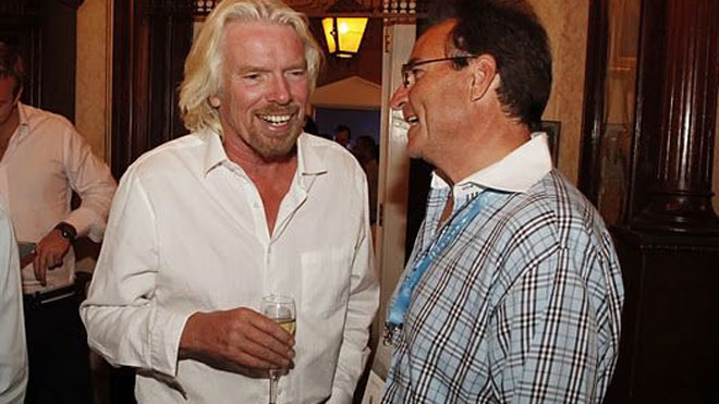 richard-branson-craig-curran-FBN