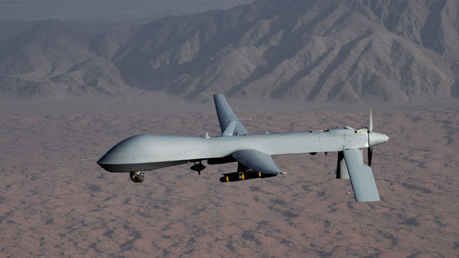 drone, drone aircraft