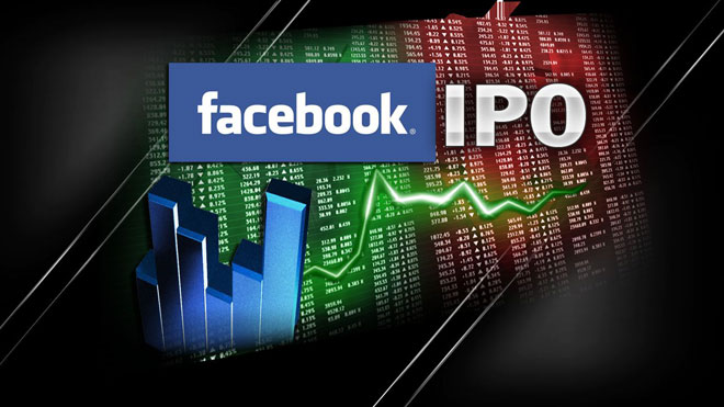 Facebook Hikes IPO Size by 25%, Could Top $16B | Fox Business