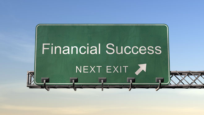 financial success, investing, investment, financial portfolio, financial planning, personal finance