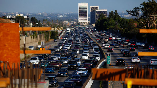 highway-traffic.jpg