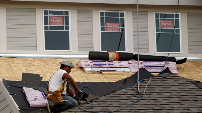 home construction, construction, repair, roof, home improvement
