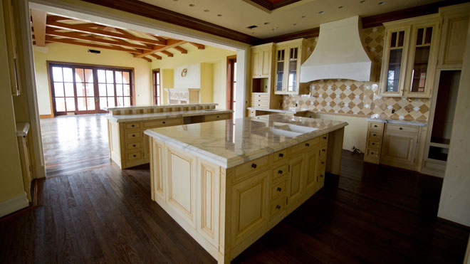 How to Keep the Lid on Spending When Remodeling Your Kitchen | Fox