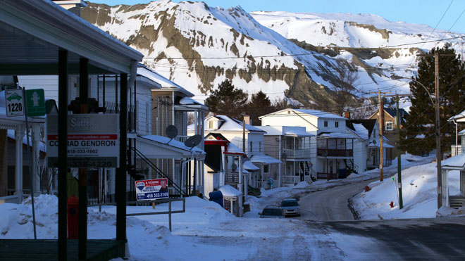 winter, snow, ski, neighborhood, business, ski resort, vacation