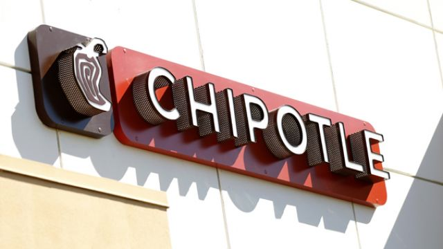 Chipotle Traffic Jumps Even After Price Increase | Fox Business